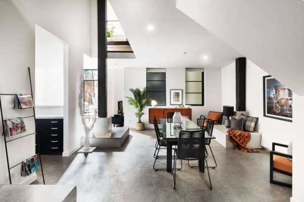 Cosmetic Renovation and Property Styling by Design + Diplomacy