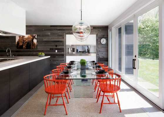 2021 Sustainable Home Trends That'll Give Your Home Pizzaz
