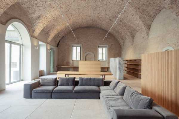 CV House by Archiplan Studio