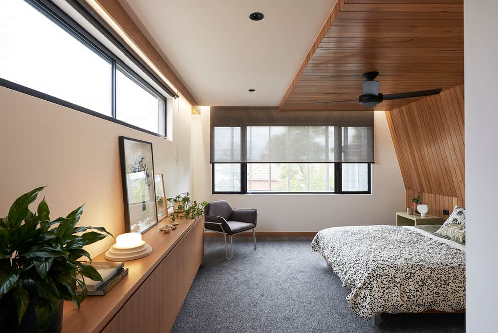 bedroom, Drawing Room Architecture