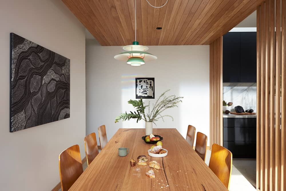 dining room, Drawing Room Architecture